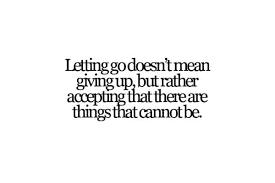 Move On Quotes Letting Go Quotes. QuotesGram via Relatably.com