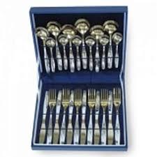 Товары Столовые приборы: <b>ложки</b>, вилки и ножи – 164 товара ...