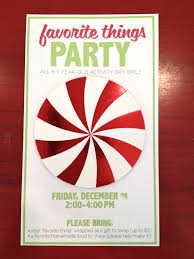 comely christmas party invitation wording jingle bells features staggering christmas party invitation greetings christmas party invitations gift exchange wording