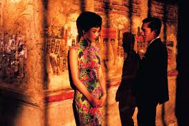 tbt watch tony leung and maggie cheung dancing in a deleted scene tbt watch tony leung and maggie cheung dancing in a deleted scene from wong kar wai s in the mood for love man com