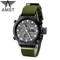 Армейские <b>часы</b> amst купить в Москве по доступной цене