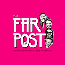The Far Post