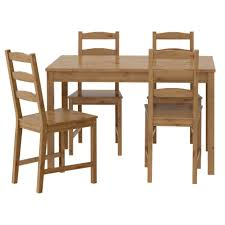 Standard Dining Room Table Dimensions Standard Dining Room Table Set Comes With Wooden Dining Table With