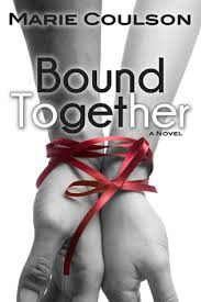 Women Bound Together | BDSM Fetish