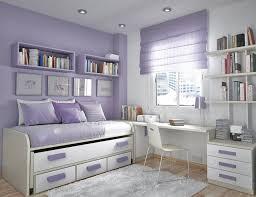 Of Girls Bedroom 20 Girls Bedroom Ideas With Pictures Interior Design Inspirations
