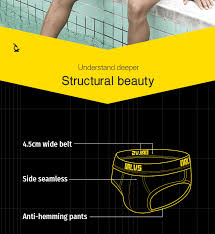 <b>ORLVS Brand men</b> sexy <b>briefs</b> gay <b>underwear male underpants</b> ...
