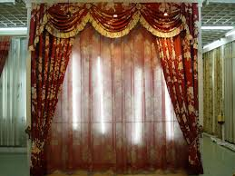 room curtains catalog luxury designs: for living room inspiration for images of curtains for living room