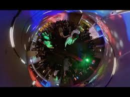 Res <b>Ball</b> in <b>360 Degree</b> - YouTube