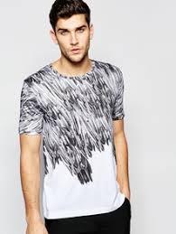 Купить <b>мужские футболки</b> Hugo <b>Boss</b> 2021/22 в Москве с ...