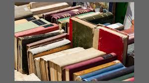 Boston Public Library's Book Wash Machine » Public Libraries Online
