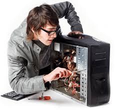 Ремонт и настройка компьютерной и офисной техники недорого ...