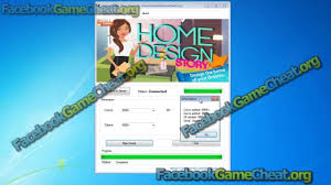 Small Picture Home Design Story Cheats Unlimited Coins Gems XP Level Up