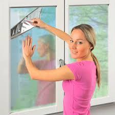 <b>Солнцезащитная пленка</b>-штора для окон, <b>300х60</b> см - купить в ...