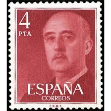 Resultado de imagen de sello de correos antiguos caros