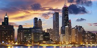 Image result for chicagoshopping