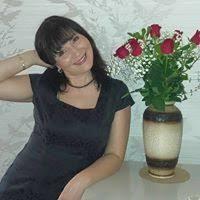 Elena Goldman (egoldman0478) на Pinterest