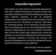 emotional abuse abusive relationship Psychopathy narcissistic ... via Relatably.com
