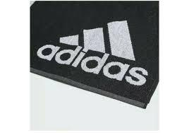 <b>Полотенце Adidas</b> Towel L – купить в Зеленограде, цена 1 300 ...