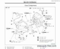 similiar nissan frontier fuses keywords nissan versa fuse box diagram further 2000 nissan frontier wiring