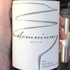 DanicaPatrick    NASCAR Driver   Adding Wine Producer To R  sum