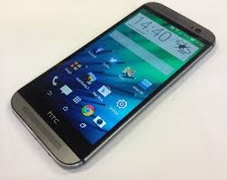 sự tiện dụng và độc đáo luôn có trên HTC One