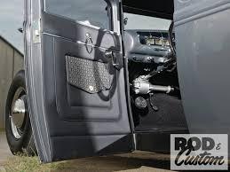 1930 ford model a pickup interior door panel model a interior 1930 ford model a pickup interior door panel