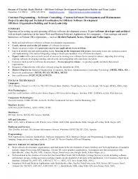 resume for fresher desktop engineer desktop support engineer resume samples
