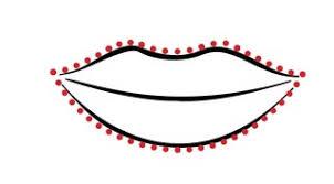 Карандаш для губ – <b>контурный карандаш для губ</b> | Mary Kay®