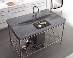 build kitchen island sink: kitchen faucets kohler kohler kitchen sink faucet kohler single