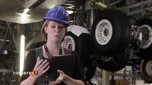 aeronautical control systems engineer interview careersu aeronautical control systems engineer interview careers4u