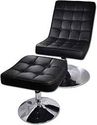 ANJI SOPAI FURNITURE Swivel <b>Chair</b>, Relax <b>Armchair</b>, <b>TV</b> ...