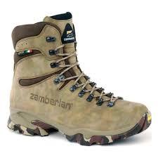<b>Ботинки Zamberlan</b> купить по низкой цене на Яндекс.Маркете