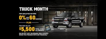 chevrolet new used cars for quincy il