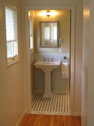 Small Bathroom Stools Small Bathroom Design Ideas For Bathrooms Likable With Shower And