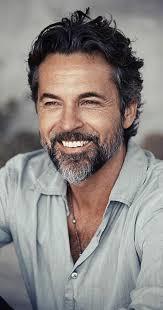 Jeffrey Vincent <b>Parise</b> - News - IMDb