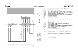 2000 vw jetta radio wiring diagram 2000 image 2011 vw jetta radio wiring harness jodebal com on 2000 vw jetta radio wiring diagram