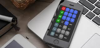 <b>Universal Smart</b> TV <b>Remote Control</b> - Apps on Google Play