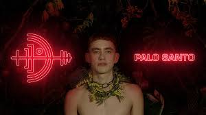 Years & <b>Years</b> - <b>Palo</b> Santo (Official Audio) - YouTube
