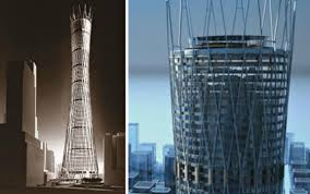 �聿�百�q生日快�罚好挥惺裁聪执�、后现代建筑,建筑就是建筑!