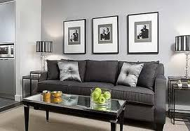 pretty grey living room accessories on living room with 1000 images about ideas for the house accessoriespretty black white silver bedroom ideas