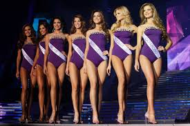 beauty pageants re defining beauty for the worst credit play buzz beauty pageants