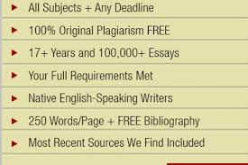 custom essays and term papers  vos writing service custom essays and term papers