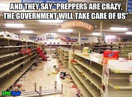 Image result for image prepper basement