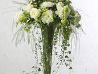 9 mejores imágenes de Ideas florales que me gustan   Decoración ...