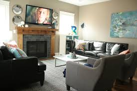 chic large wall decorations living room:  images about living room on pinterest fireplace inserts entry ways and creative kids rooms