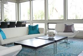 pinterest impressive blue and silver living room designs silver living room furniture interior captivating design ideas captivating bathroom lighting ideas white interior