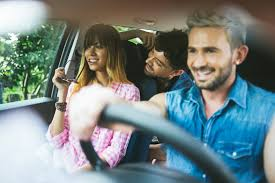 Tax Tips for Uber, Lyft, Sidecar and other Car Sharing Drivers ...