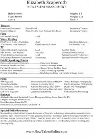 job resume sample modeling resume samples modeling resume sample 25 cover letter template for modeling resume cilook us modeling resume modeling resume sample trendy modeling