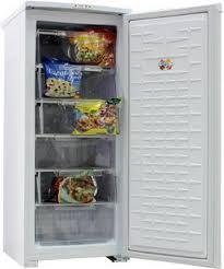 Морозильник <b>Саратов</b> 153 (МКШ-135) купить в интернет ...