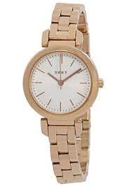 <b>Часы DKNY NY2592</b> - купить <b>женские</b> наручные часы в Bestwatch.ru